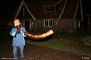20131213 avondwandeling Saasveld