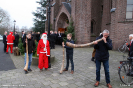 20151220 kerstconcert Saasveld