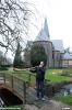 20151225 kerk Saasveld